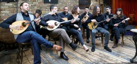 RC Musicians